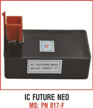 IC Future Neo