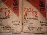 Anumila - A12