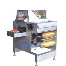 Máy bao màng thực phẩm tự động (TSK-300)