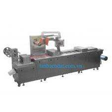 Máy định hình dẫn màng tự động (DLS-320)
