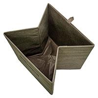 Bao container bigbag