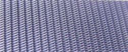 Đĩa nghiền giấy