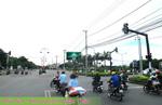 Phú Yên - Du Lịch Thuận Thảo