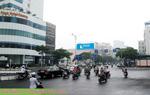ĐN - 03 Nguyễn Văn Linh