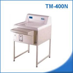 Máy rửa phim x-quang