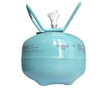 Gas lạnh Floron 134A