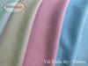 Vải quần tây áo vest