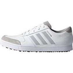 Giày thể thảo Adidas
