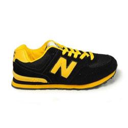 Giày thể thảo NewBlance