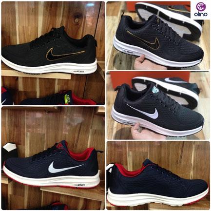 Giày thể thảo Nike