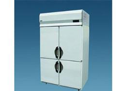 Tủ lạnh dùng cho gia đình