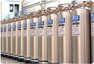 Khí lỏng Argon- Oxygen Liquid