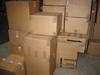 Dịch vụ đóng gói hàng