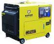 Máy phát điện Kifor 6500
