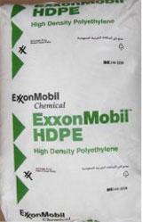 EXXON MOBIL PP 5023