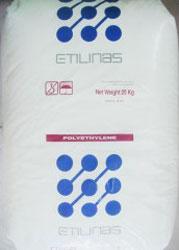 Etilinas HDPE HD6070UA