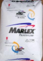 Malex HDPE Blow 5502BN