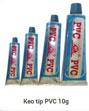 Keo dán ống PVC