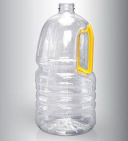 Chai nhựa 2 lít