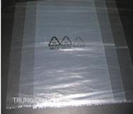 Túi PE HDPE LDPE