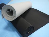 Sock liner