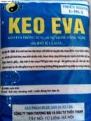 Keo EVA