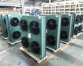 Dàn nóng Ecocool