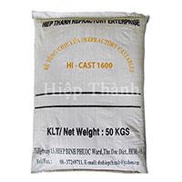 Bê tông HI - CAST 1600
