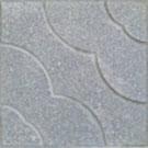 Gạch Terrazzo hình bông hoa