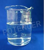Hóa chất công nghiệp  Potencer