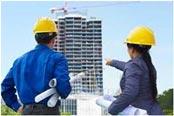 Tư Vấn và Thiết kế xây dựng