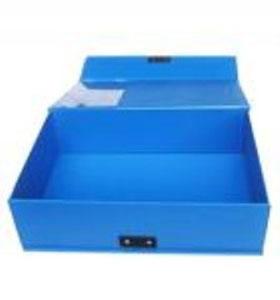 Bìa hộp Simili