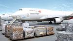Vận chuyển đường hàng không