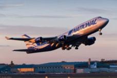 Giao nhận vận chuyển bằng đường hàng không
