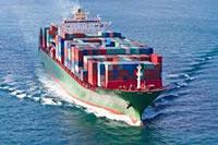 Vận tải biển nội địa