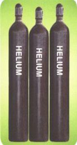 Helium khí