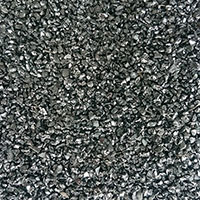 Than Anthracite 2-4mm