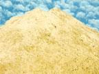 cát vàng nhỏ