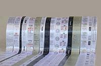 In ấn nhãn mác