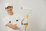 Dịch vụ thi công và bảo hành sơn