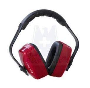 Chụp tai giảm ồn EM92RD