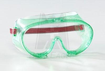 Mắt kính SG152