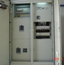 Tủ điện 11