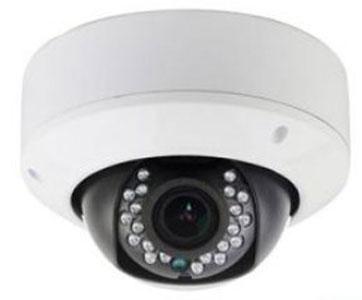 Camera Vntech IP