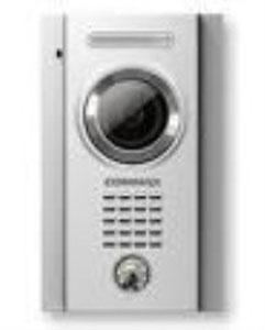Camera video phone