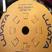 Ống đồng Luvata dạng bành