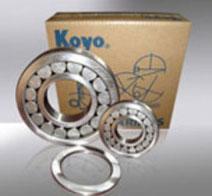 Vòng bi Koyo