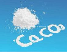 CaCO3