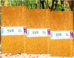 Cao su SVR 3L