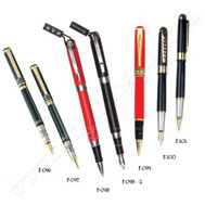 Bút kim loại cao cấp